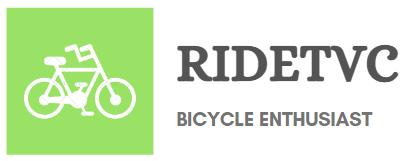 RIDETVC.COM